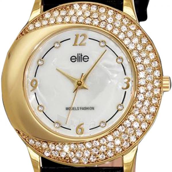 Sieviešu pulkstenis ELITE E53152-101 Paveikslėlis 3 iš 3 30069509313