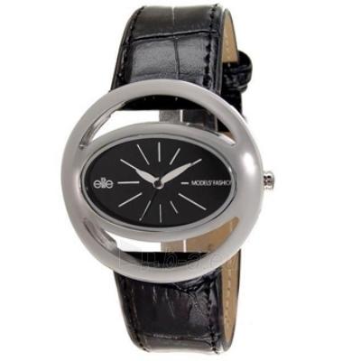 Moteriškas laikrodis ELITE E53222-203 Paveikslėlis 1 iš 1 30069506867