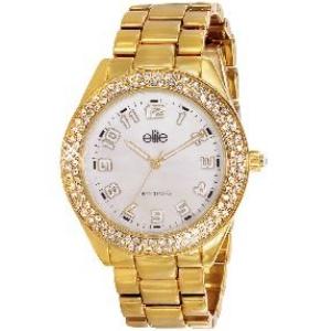 Sieviešu pulkstenis ELITE E53364-101 Paveikslėlis 1 iš 1 30069509315