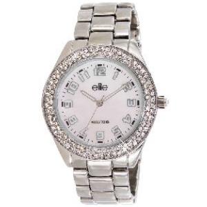 Moteriškas laikrodis ELITE E53364-201 Paveikslėlis 1 iš 1 30069506872