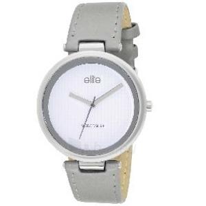 Moteriškas laikrodis ELITE E53452-213 Paveikslėlis 1 iš 1 30069506878