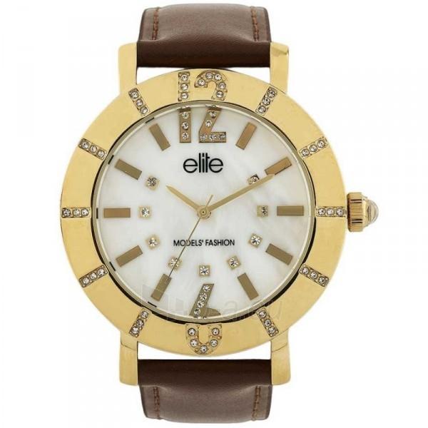 ELITE E53502G/105 Paveikslėlis 1 iš 8 30069506879