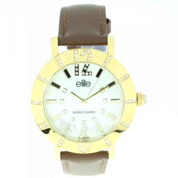 ELITE E53502G/105 Paveikslėlis 7 iš 8 30069506879