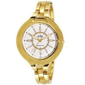 Moteriškas laikrodis ELITE E53714-101 Paveikslėlis 1 iš 1 30069506889