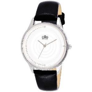 Moteriškas laikrodis ELITE E53762-201 Paveikslėlis 1 iš 1 30069506892