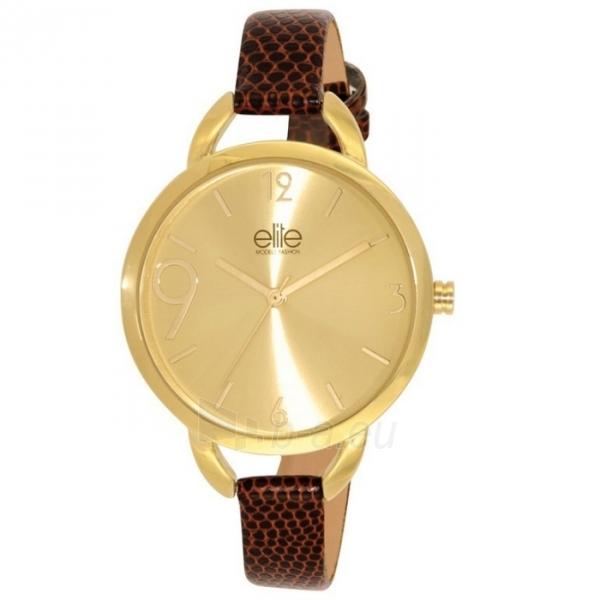 Women's watches ELITE E54082-102 Paveikslėlis 1 iš 2 30069509320
