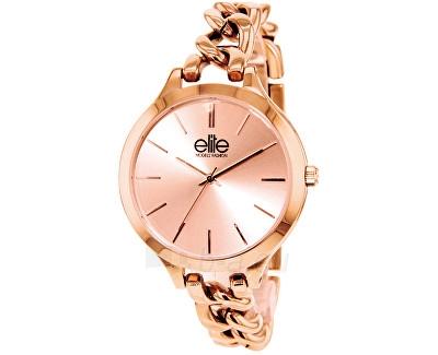 Women's watches Elite E5438,4G-812 Paveikslėlis 1 iš 1 310820110789