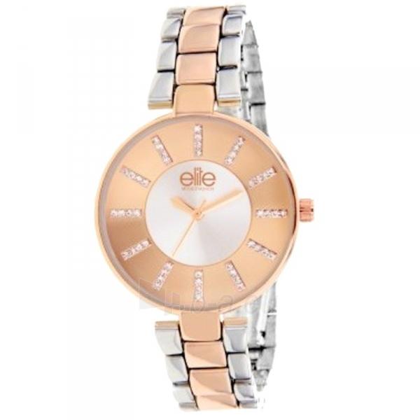 Women's watches ELITE E55024-312 Paveikslėlis 2 iš 2 310820010065