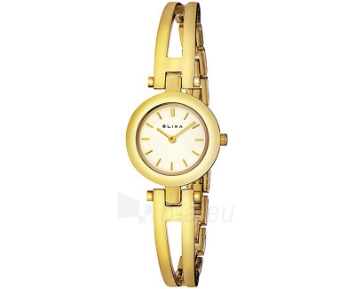 Moteriškas laikrodis Elixa Beauty E019-L059 Paveikslėlis 1 iš 1 30069505842