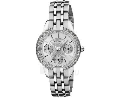 Moteriškas laikrodis Elixa Beauty E053-L163 Paveikslėlis 1 iš 1 30069505849