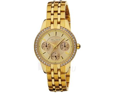 Moteriškas laikrodis Elixa Beauty E053-L164 Paveikslėlis 1 iš 1 30069505850