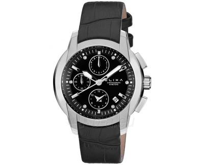Women's watch Elixa Enjoy E075-L271 Paveikslėlis 1 iš 1 30069505876