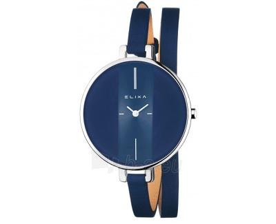 Moteriškas laikrodis Elixa Finesse E069-L234 Paveikslėlis 1 iš 1 30069505892
