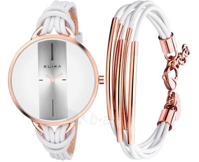 Women's watches Elixa Finesse E096-L373-K1 Paveikslėlis 1 iš 1 30069509983