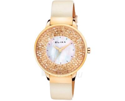Moteriškas laikrodis Elixa Finesse E114-L462 Paveikslėlis 1 iš 1 310820027995