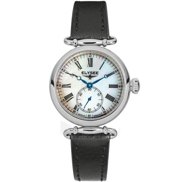 Moteriškas laikrodis ELYSEE Cecilia 38022 Paveikslėlis 1 iš 3 30069506904