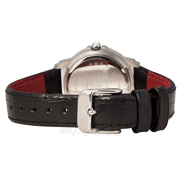 Moteriškas laikrodis ELYSEE Melissa 22003 Paveikslėlis 3 iš 4 30069506909