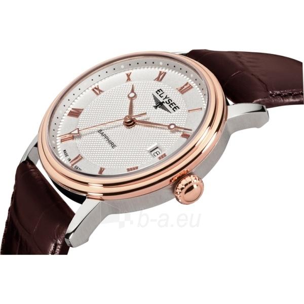 Women's watches ELYSEE Monumentum Lady 77009L Paveikslėlis 2 iš 3 30069509330