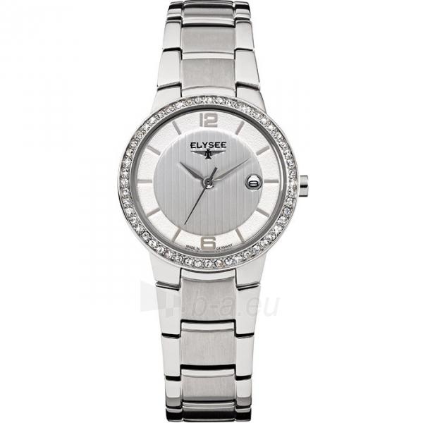Women's watches ELYSEE Nora 33045 Paveikslėlis 2 iš 3 30069509334