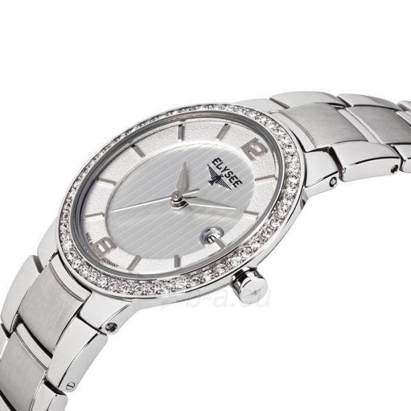 Women's watches ELYSEE Nora 33045 Paveikslėlis 3 iš 3 30069509334