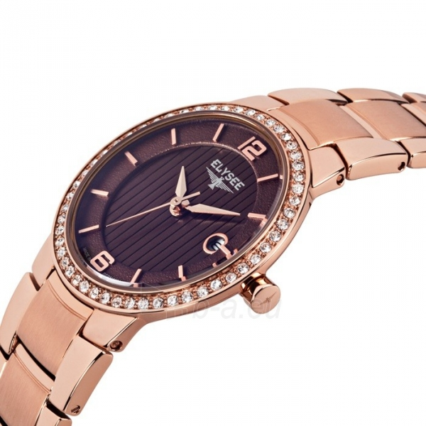 Women's watches ELYSEE Nora 33047 Paveikslėlis 3 iš 3 30069509336