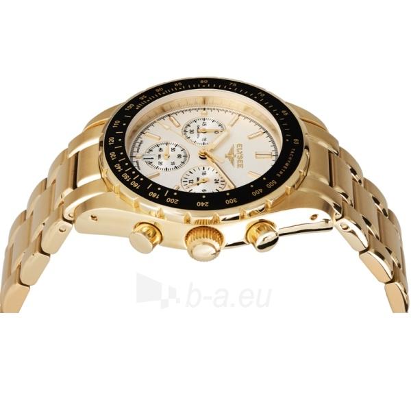 Moteriškas laikrodis ELYSEE Xenios 28473 Paveikslėlis 3 iš 5 30069506917