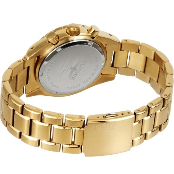 Moteriškas laikrodis ELYSEE Xenios 28473 Paveikslėlis 4 iš 5 30069506917