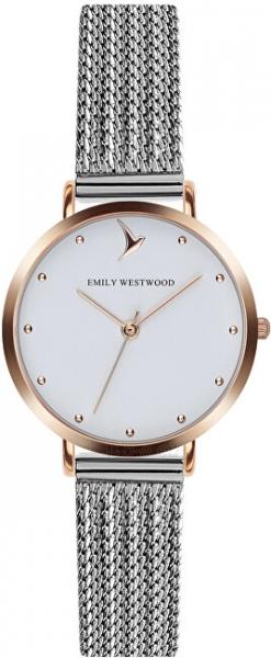 Sieviešu pulkstenis Emily Westwood Classic EAK-4014 Paveikslėlis 1 iš 3 310820187705