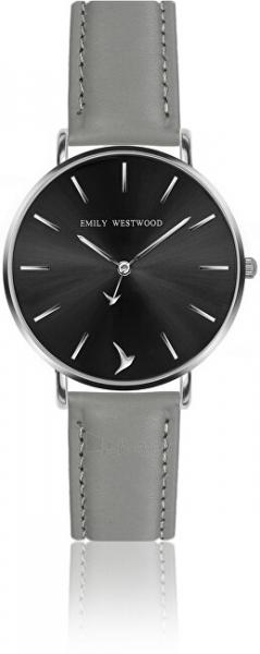 Moteriškas laikrodis Emily Westwood MiniEmily EBO-B020S Paveikslėlis 1 iš 4 310820184193
