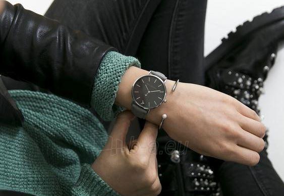 Moteriškas laikrodis Emily Westwood MiniEmily EBO-B020S Paveikslėlis 2 iš 4 310820184193