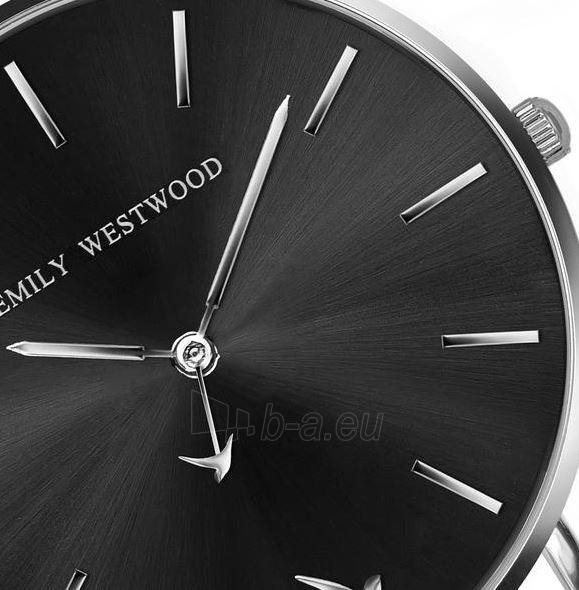 Moteriškas laikrodis Emily Westwood MiniEmily EBO-B020S Paveikslėlis 3 iš 4 310820184193