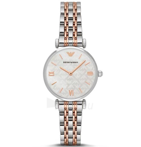 Women's watches Emporio Armani AR1987 Paveikslėlis 1 iš 2 310820105099