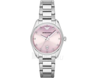 Women\'s watches Emporio Armani Classic AR 6063 Paveikslėlis 1 iš 1 30069506545