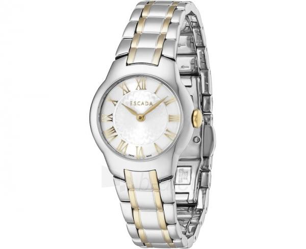 Новые женские наручные часы марки escada.