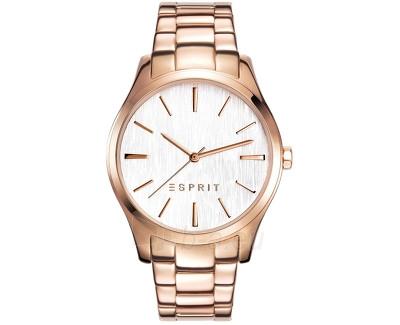 Moteriškas laikrodis Esprit Audry Rosegold ES108132006 Paveikslėlis 1 iš 1 30069504884