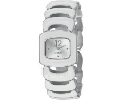 Women's watch Esprit Chico White ES105462002 Paveikslėlis 1 iš 1 30069502547