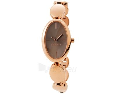 Women\'s watches Esprit ES-Allie Rosegold ES108592003 Paveikslėlis 1 iš 1 30069506444