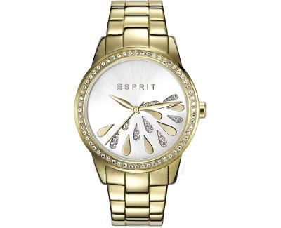 Women's watch Esprit ES-Avery Gold ES107312007 Paveikslėlis 1 iš 1 30069506372