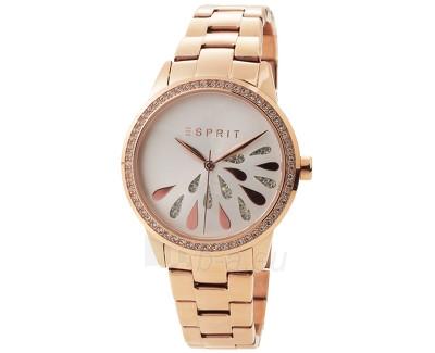 Sieviešu pulkstenis Esprit ES-Avery Rose Gold ES107312008 Paveikslėlis 1 iš 1 30069506373