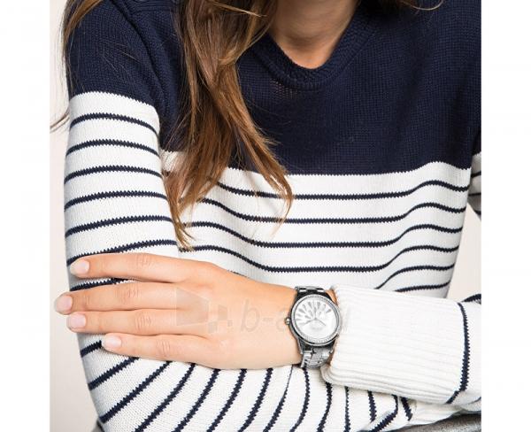Sieviešu pulkstenis Esprit ES-Avery Silver ES107312006 Paveikslėlis 3 iš 3 30069506374