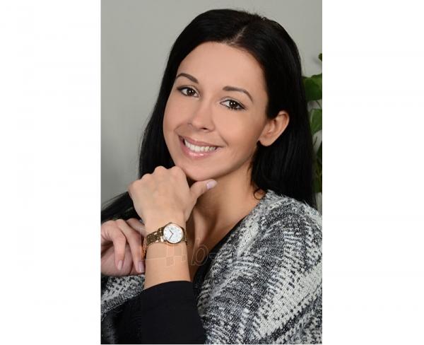 Sieviešu pulkstenis Esprit ES-Blake Gold ES100S62010 Paveikslėlis 2 iš 3 30069506448