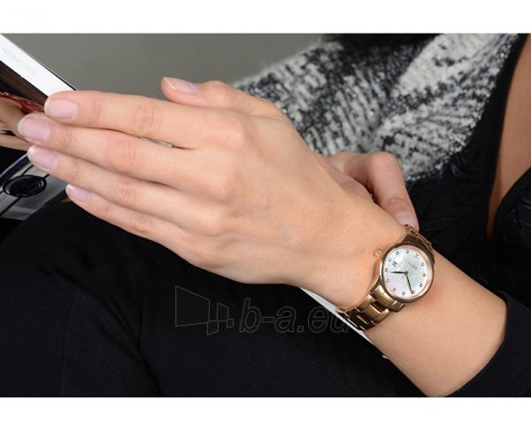 Sieviešu pulkstenis Esprit ES-Blake Gold ES100S62010 Paveikslėlis 3 iš 3 30069506448