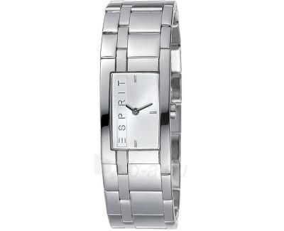 Women\'s watches Esprit ES-La Silver Houston ES000J42826 Paveikslėlis 1 iš 1 30069506466
