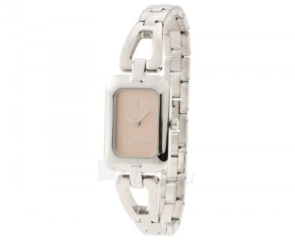 Women's watch Esprit ES-Narelle Silver ES108512001 Paveikslėlis 1 iš 1 30069506386