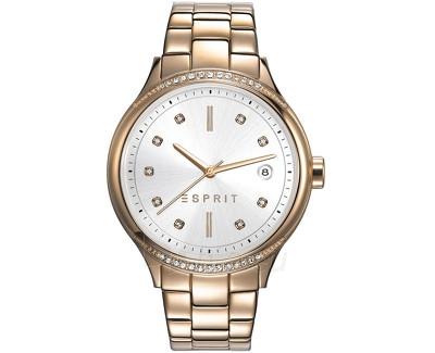 Women\'s watches Esprit ES-Rachel Rose Gold ES108562003 Paveikslėlis 1 iš 1 30069508436