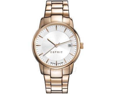 Moteriškas laikrodis Esprit ES-Victoria Rosegold ES108382002 Paveikslėlis 1 iš 1 30069506472