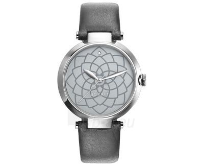 Sieviešu pulkstenis Esprit Esprit TP10903 Grey ES109032004 Paveikslėlis 1 iš 1 310820001873