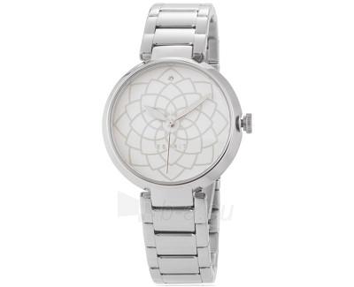 Women's watches Esprit Esprit TP10903 Silver ES109032001 Paveikslėlis 1 iš 1 310820027862