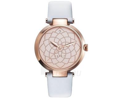 Women's watches Esprit Esprit TP10903 White ES109032005 Paveikslėlis 1 iš 1 310820027860