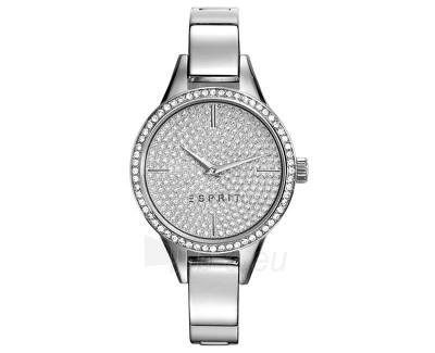 Women's watches Esprit Esprit TP10906 Silver ES109062001 Paveikslėlis 1 iš 1 310820027846